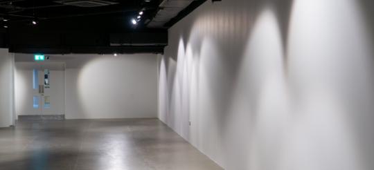 Rheged Centre gallery